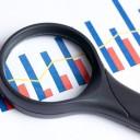 Investigación de Mercado / Fast Track de Marcas de Opción Consultores