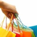 Investigación de Mercado / Confianza del Consumidor