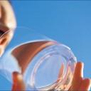 Investigación de Mercado / Fast Track Edición Aguas Minerales Mayo 2012.