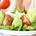 Investigación de Mercado / Tendencias de Alimentación
