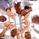 Encuesta de Recursos Humanos / Diagnóstico Organizacional