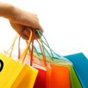 Investigación de Mercado / Mystery Shopping