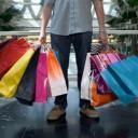 Investigación de Mercado / Confianza del Consumidor Diciembre 2012-