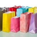 Investigación de Mercado / Confianza del Consumidor - Marzo 2013