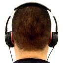 Tendencias de Consumo: Gustos Musicales de la Población - Noviembre 2013