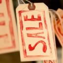 Investigación de Mercado / Test de Precios