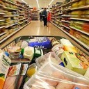 Investigación de Mercado: Confianza del Consumidor