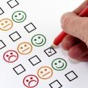 Capacitación - Cómo Generar Clientes Satisfechos