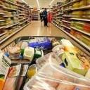 Investigación de Mercado / Confianza del Consumidor – Abril 2014