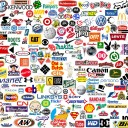 Tendencias de Consumo: Marcas con Mayor Presencia en Población Uruguaya