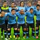Tendencias de Consumo: Adhesión a la Selección Uruguaya de Fútbol