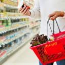 Investigación de Mercado / Confianza del Consumidor - Agosto - Setiembre 2014