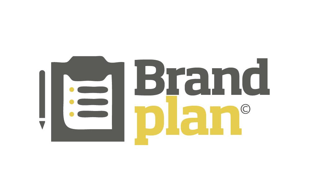 Broker plan review
