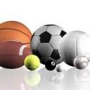 Hábitos deportivos de los uruguayos