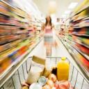 Investigación de Mercado / Confianza del Consumidor - Abril 2015