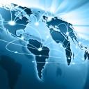 Investigación de Mercado / Consumo y Afinidad con Medios Internet - Junio 2015