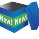 Investigación para el desarrollo de Nuevos Productos/Servicios