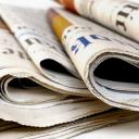 Investigación de Mercado / Consumo de Medios Prensa - Mayo 2015