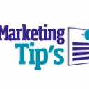 Marketing TIP'S: el impacto del servicio al cliente en la rentabilidad de la empresa.