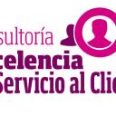 Excelencia en Servicio al Cliente