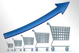 Informe Confianza del Consumidor / Enero 2016