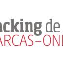 Tracking de Marcas - ONLINE
