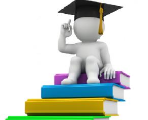 Monitor Sectores Productivos - Educación Privada