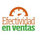 Consultoría: Mejora de la Efectividad en Ventas