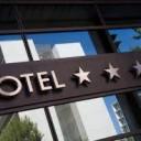 Monitor Hoteles y Agencias de Turismo