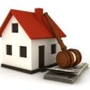Monitor Sector Constructoras y Desarrollos inmobiliarios