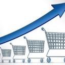 Confianza de Consumidores en Fuentes de Información