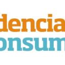 """Ponderación de Atributos """"Precio"""" y """"Calidad"""" en Decisiones de Compra de Productos y Servicios – Julio 2016"""