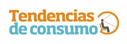 Tendencias de Consumo - Valoración de Encuestas de Satisfacción por parte de los Consumidores