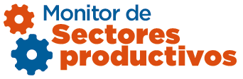 Monitor Sector Forestación
