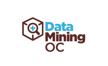 Data Mining OC
