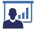 Capacitación Incompany: Desarrollo de Habilidades Comerciales