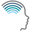 Capacitación Incompany: Diseño de Experiencias Memorables de Clientes