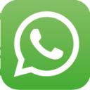 Encuestas y Procesos Automatizados Vía Whatsapp