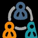 Consultoría: Optimización de Procesos en Empresas de Servicios
