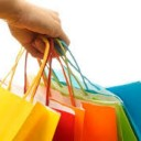 Mystery Shopping Competitivo