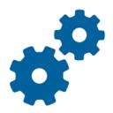 Monitor Sectores Productivos - Edición Jugueterías