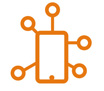 Desarollo de nuevos canales digitales para la comercialización