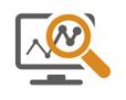 Monitor de e-commerce UES y Opción Consultores - Segunda Edición