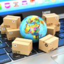 Consultoría para Exportación de Productos y Servicios