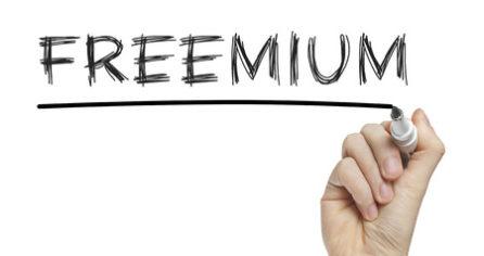Claves para que los modelos de negocio freemium sean sostenibles en el tiempo