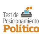 Test de Posicionamiento Político
