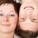 Opinión Pública / Menores niveles de felicidad entre Mujeres que entre Hombres
