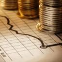 Evaluación del Sistema Financiero para el Desarrollo Económico - Noviembre 2012