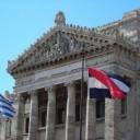 Opinión Pública / Evaluación del Gobierno - Octubre 2012