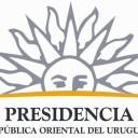 Opinión Pública / Evaluación de Gobierno - Mayo 2014